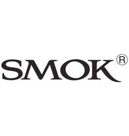 SMOK SMOK