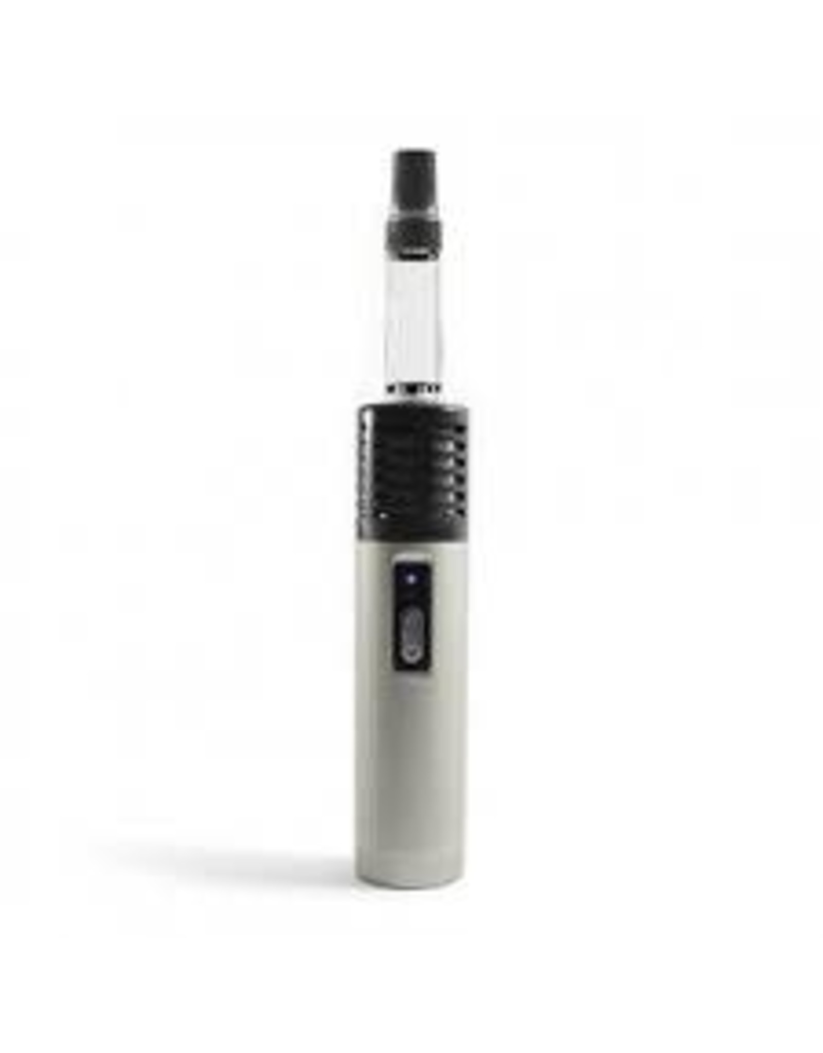 ARIZER ARIZER AIR VAPORIZER
