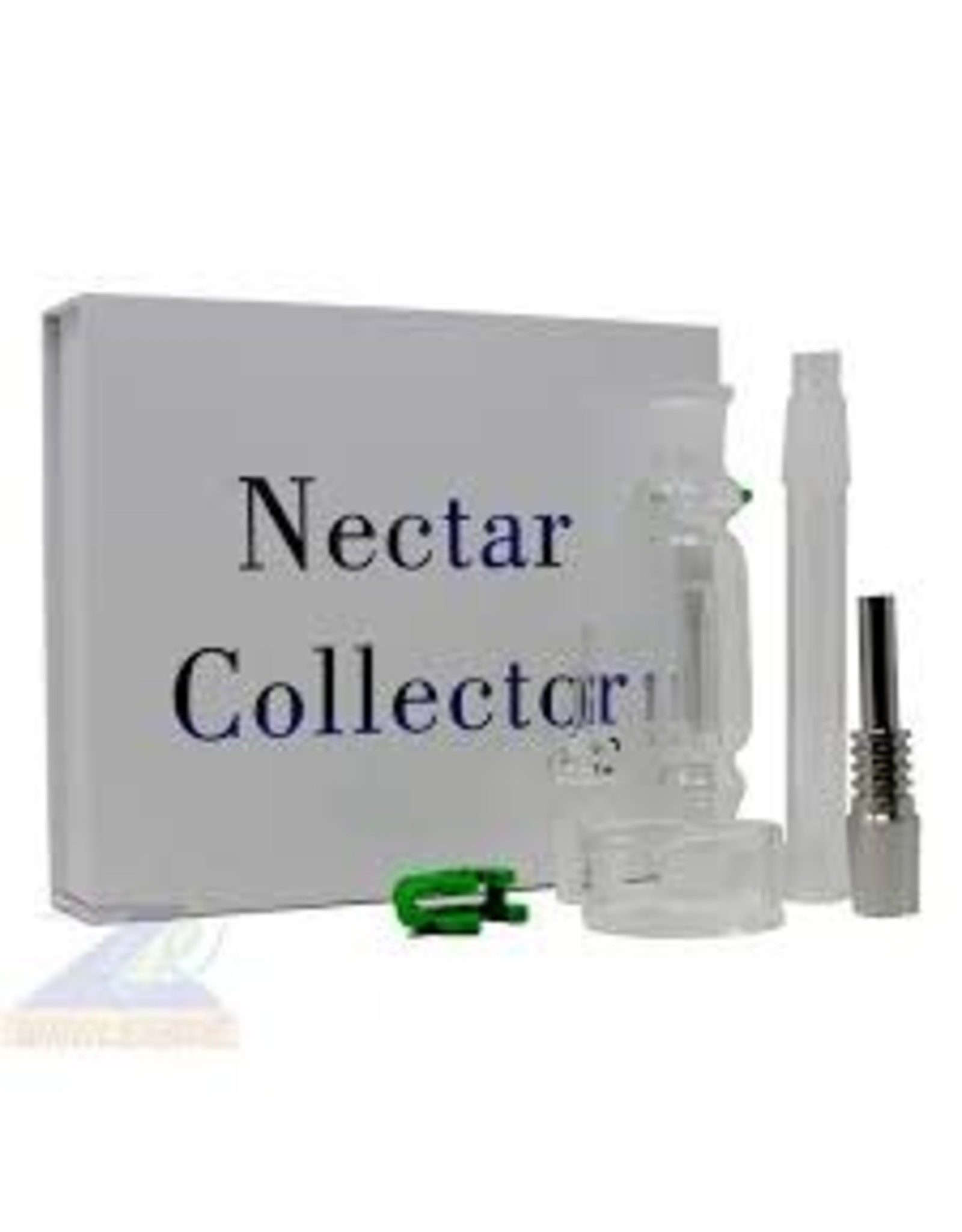 2 IN 1 NECTAR COLLECTOR & BUBBLER