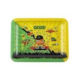 OOZE OOZE ROLLING TRAY -LARGE