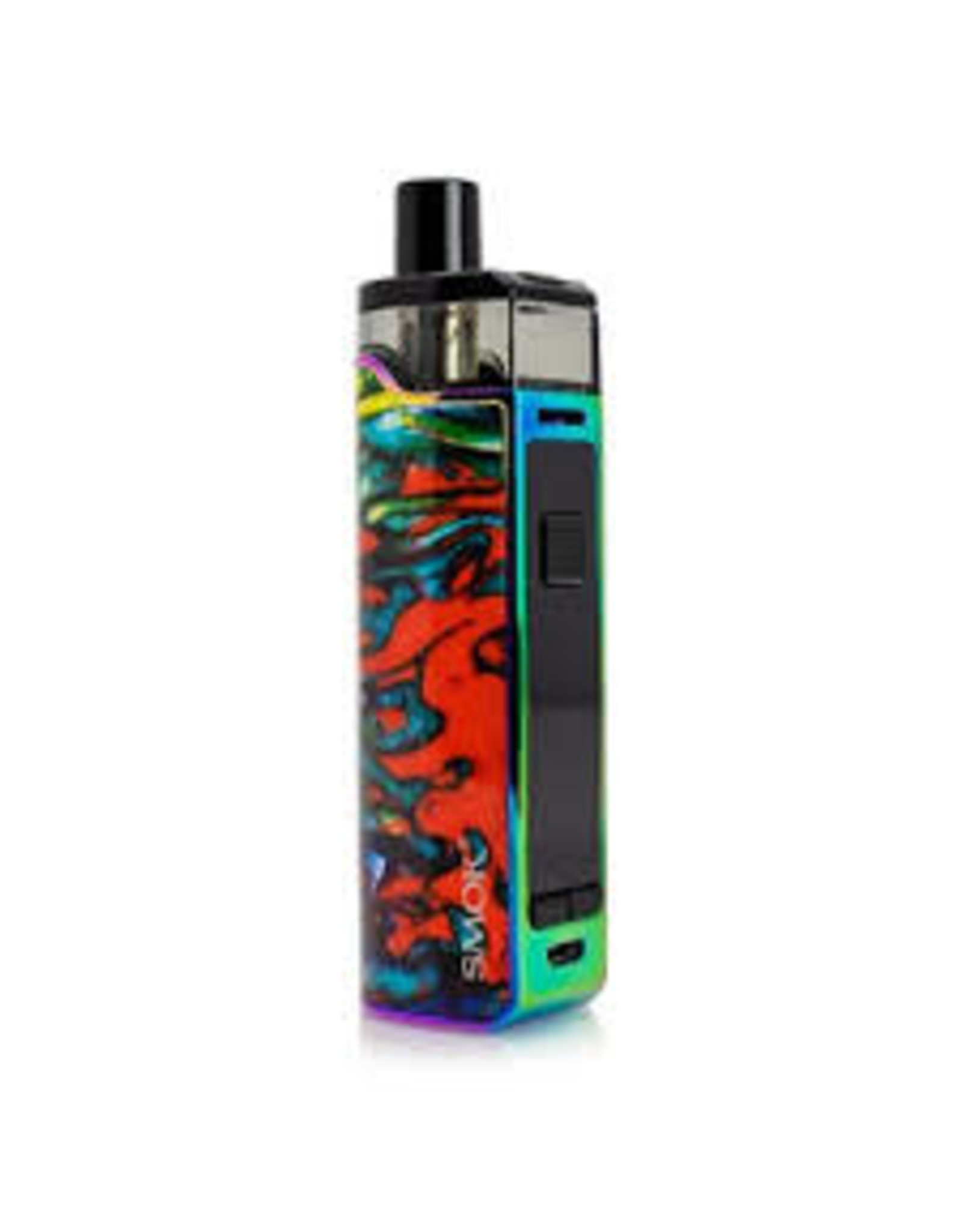 SMOK SMOK RPM 80 BUILT IN 3000MAH POD KIT