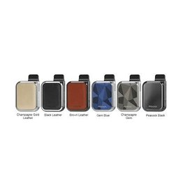 LOSTVAPE LOST VAPE QUEST PRANA POD KIT