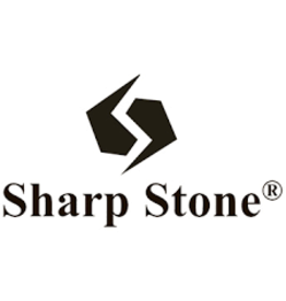 SHARP STONE SHARP STONE GRINDER
