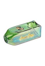 CHEECH & CHONG CHEECH&CHONG CC2014 ROCK FIGHT HAND PIPE