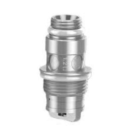 GEEKVAPE GEEK VAPE REPLACMENT COIL NS 1.2 OHM single