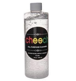 CHEECH GLASS CHEECH ALL PURPOSE CLEANER