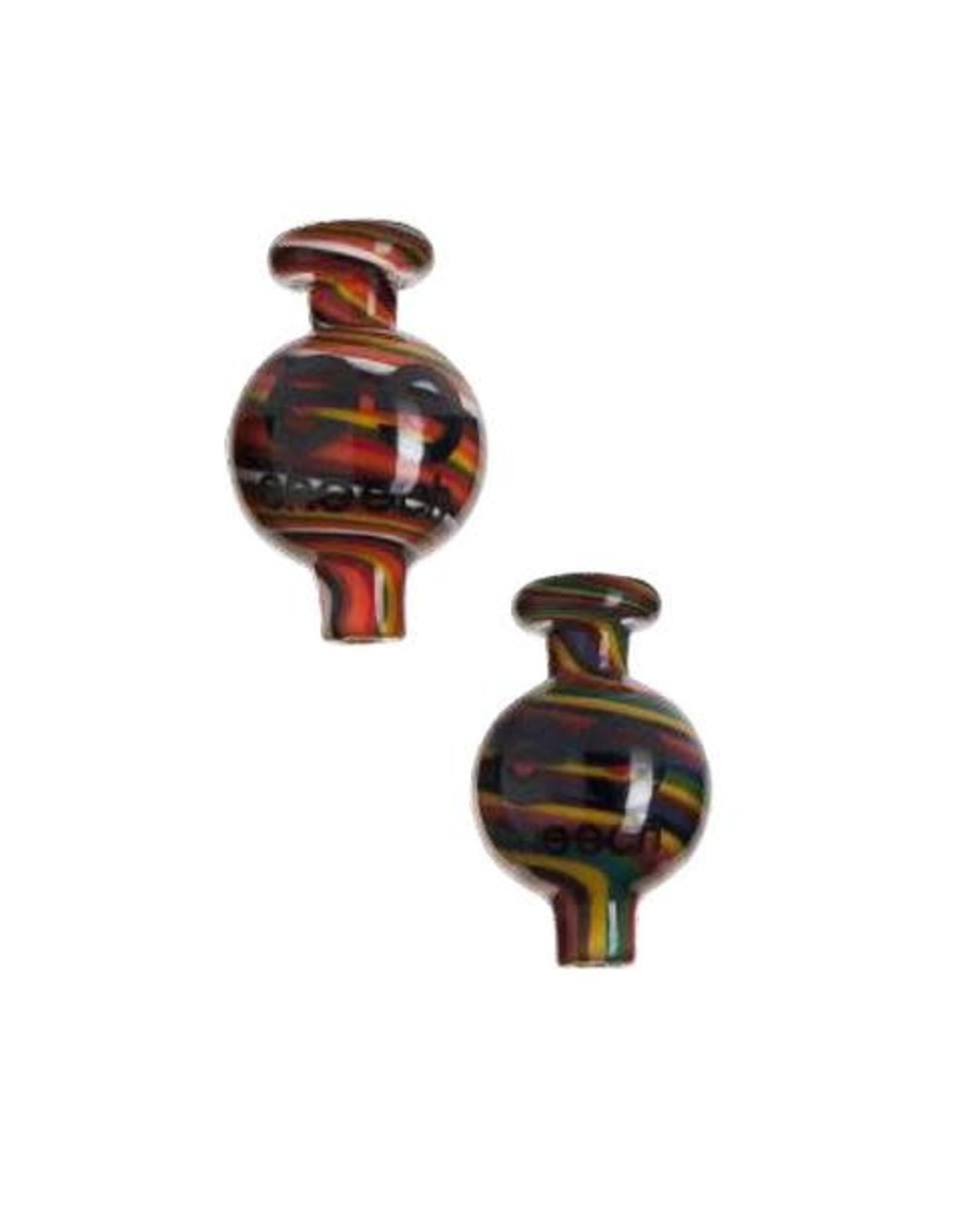 CHEECH GLASS 30 MM CARB CAP CHEECH QN-051