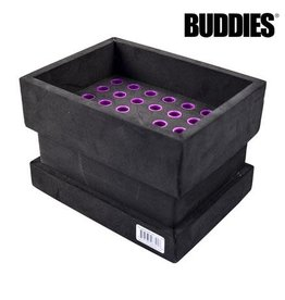 BUDDIES BUDDIES BUMP BOX