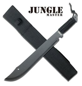 JUNGLE MASTER JM-021  MACHETE
