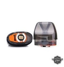 GEEKVAPE GEEKVAPE BIDENT REPLACEMENT POD B2 0.8 OHM single