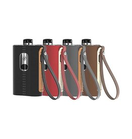 ASPIRE ASPIRE CLOUDFLASK KIT WITHE LEATHER CASE