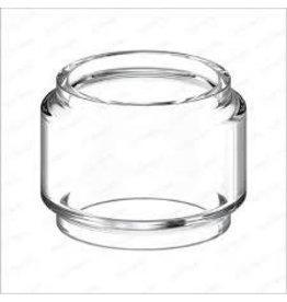 SMOK SMOK TFV16 GLASS TANK #9