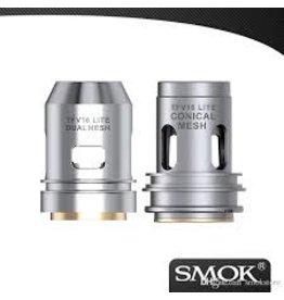 SMOK SMOK TFV16 LITE
