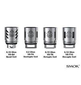 SMOK SMOK V8 REPLACMENT COIL