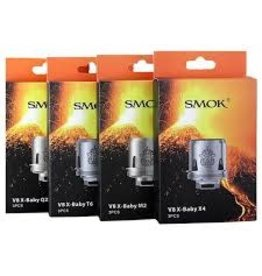 SMOK SMOK V8 X-BABY REPLACEMENT COIL