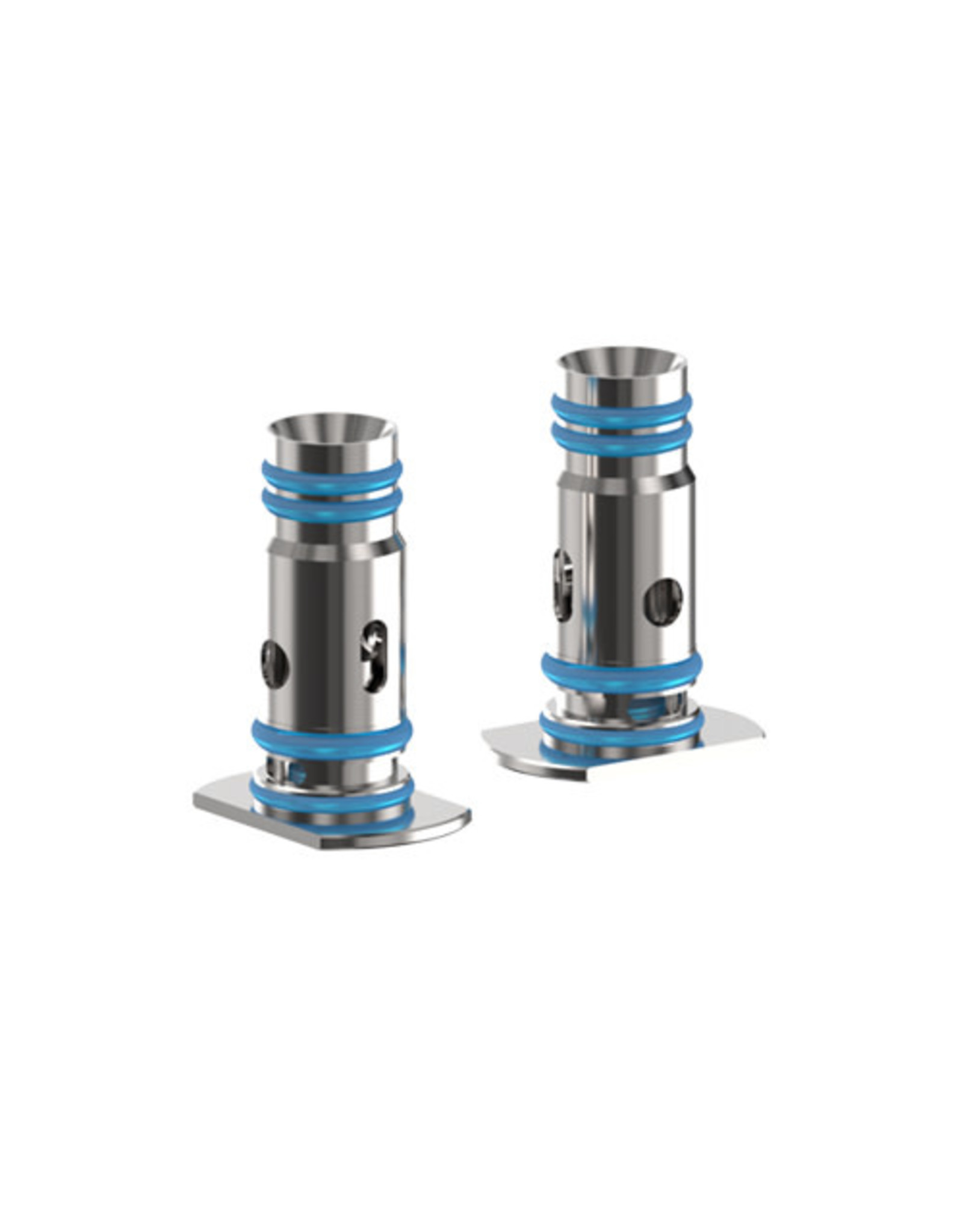 ASPIRE ASPIRE BREEZE NXT COIL