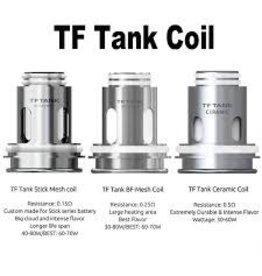 SMOK SMOK TF-TANK MESH REPLACMENT COIL