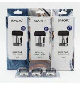 SMOK SMOK MICO  REPLACEMENT POD