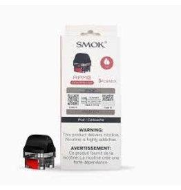 SMOK SMOK RPM 2  REPLACEMENT POD