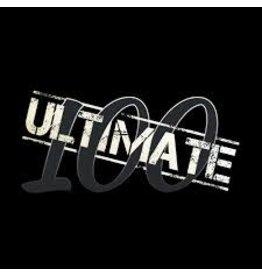 ULTIMATE ULTIMATE  E-JUICE  SALT