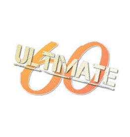 ULTIMATE 60 ULTIMATE 60 SALT E-LIQUID
