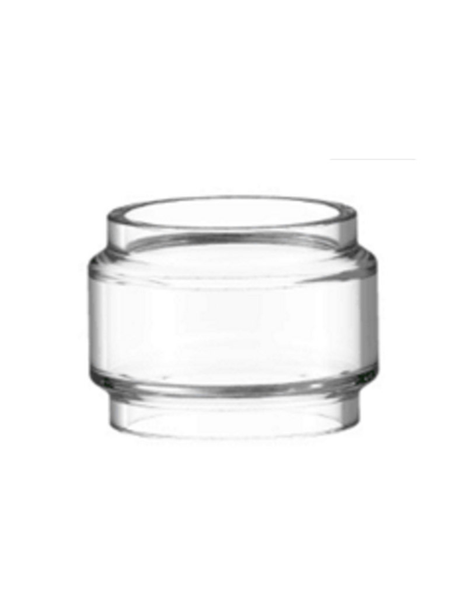 SMOK BULB PYREX GLASS TUBE #4 ( TFV8 BABY TANK)