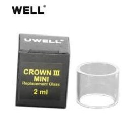 UWELL UWELL CROWN 3 MINI 2 ML