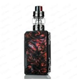 VOOPOO VOOPOO DRAG 2 KIT WITH UFORCE T2 TANK