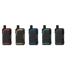 SMOK SMOK ALIKE 40W POD KIT