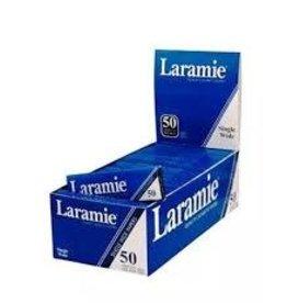 laramie LARAMIE ROLLING PAPER