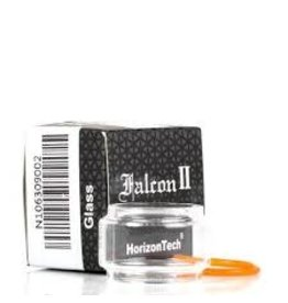 HORIZON TECH HORIZONTECH FALCON 2 GLASS TUBES