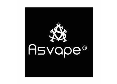 ASAVAPE