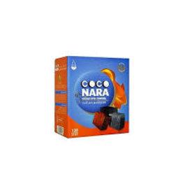 COCO NARA COCO NARA CHARCOAL LARGE  BOX