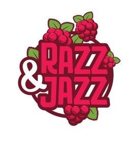 razz&jazz RAZZ&JAZZ E-JUICE