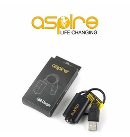 ASPIRE USB 1000MAH CHARGER