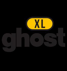 GHOST GHOST XL DISPOSABLE VAPE PEN