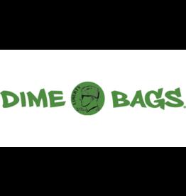 DIME BAGS DIME BAGS