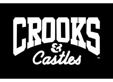 Crooks& Castles