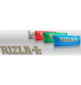 RIZLA RIZLA ROLLING PAPER