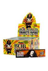 BOB MARLEY BOB MARLEY ROLLING PAPER