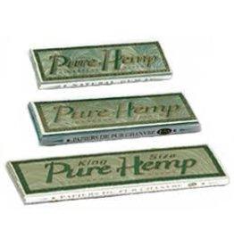 PURE HEMP PURE HEMP ROLLING PAPER