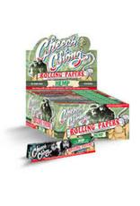 CHEECH & CHONG CHEECH&CHONG  ROLLING PAPER