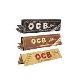 OCB OCB ROLLING PAPER