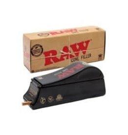 RAW RAW CONE FILLER