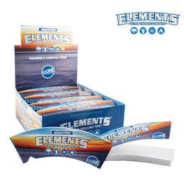 ELEMENTS ELEMENTS ROLLING TIPS