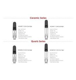 SMOK SMOK MICARE T1 CBD CERAMIC 1 ML single