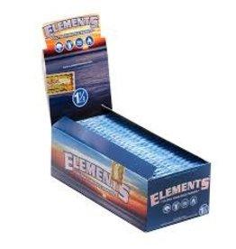 ELEMENTS ELEMENTS  MAGNET ROLLING PAPER– ORIGINAL