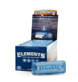 ELEMENTS ELEMENTS ROLLER BOX KING SIZE 5M