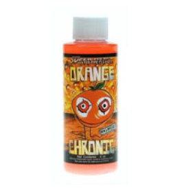 ORANGE CHRONIC ORANGE CHRONIC LIQUID CLEANERS