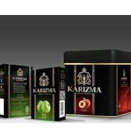 KARIZMA KARIZMA HERBAL MOLASSES 250G